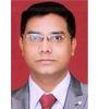Vaibhav Bhasale