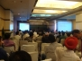 UNDP- Ministry of Steel Conference Presentation
